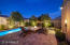 2560 E JADE Place, Chandler, AZ 85286
