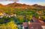 20520 N 101ST Way, Scottsdale, AZ 85255