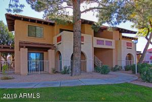 5757 W EUGIE Avenue, 2126, Glendale, AZ 85304