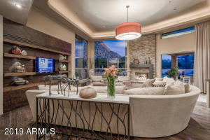 10040 E Happy Valley Road, 442, Scottsdale, AZ 85255