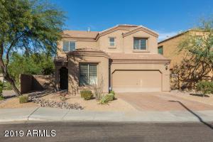 2416 W SKINNER Drive, Phoenix, AZ 85085