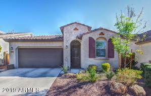 22403 N 99TH Lane, Peoria, AZ 85383