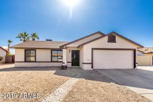 1249 E Avenida Kino, Casa Grande, AZ 85122