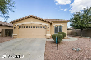 1986 W TANNER RANCH Road, Queen Creek, AZ 85142
