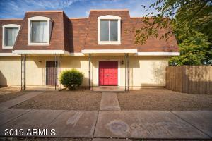8243 N 34TH Drive, Phoenix, AZ 85051