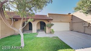 1832 N 78TH Street, Scottsdale, AZ 85257
