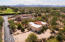 23416 N 82ND Street, Scottsdale, AZ 85255