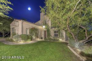 20128 N 97TH Place, Scottsdale, AZ 85255