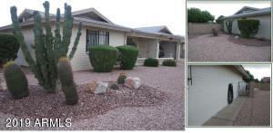 4061 E CALYPSO Avenue, Mesa, AZ 85206