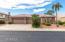 22618 N 73RD Drive, Glendale, AZ 85310