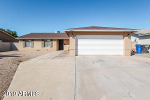 6422 W EVA Street, Glendale, AZ 85302
