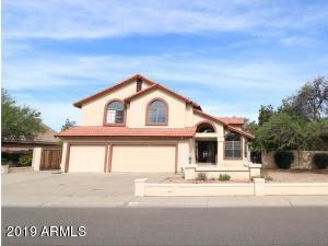 6316 W REDFIELD Road, Glendale, AZ 85306