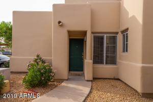 11333 N 92ND Street, 1130, Scottsdale, AZ 85260