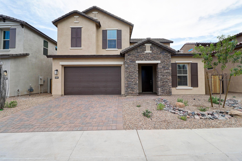 Photo of 6519 E BLUEFIELD Avenue, Phoenix, AZ 85054
