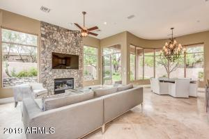 9280 E THOMPSON PEAK Parkway, 34, Scottsdale, AZ 85255