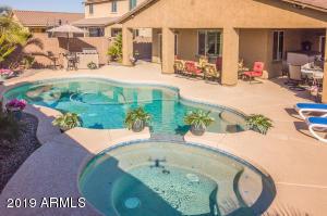 40733 W PARKHILL Drive, Maricopa, AZ 85138