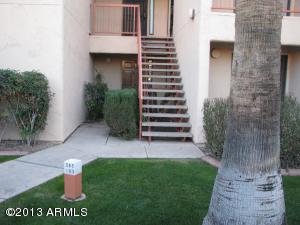 9275 E MISSION Lane, 103, Scottsdale, AZ 85258
