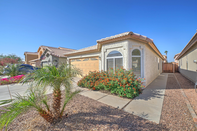 Photo of 16620 S 45TH Street, Phoenix, AZ 85048