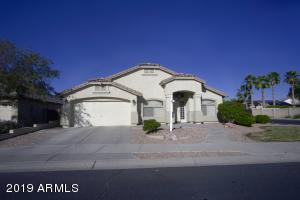 16618 W GARFIELD Street, Goodyear, AZ 85338