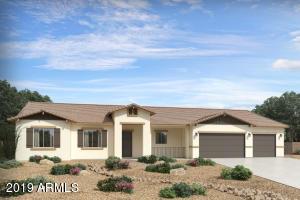 18019 E Indiana Avenue, Queen Creek, AZ 85142
