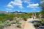 16420 N THOMPSON PEAK Parkway, 1119, Scottsdale, AZ 85260