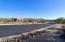 30600 N PIMA Road, 28, Scottsdale, AZ 85266