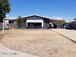 6619 W CAROL Avenue, Glendale, AZ 85302