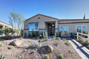 12951 E WALTER Way, Gold Canyon, AZ 85118