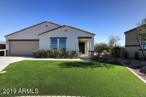 12953 E WALTER Way, Gold Canyon, AZ 85118