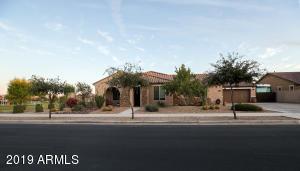 21936 E QUINTERO Road, Queen Creek, AZ 85142