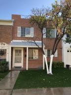 4075 E campbell Avenue, Phoenix, AZ 85018