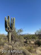 150xx E Lomas Verdes Drive, 5, Scottsdale, AZ 85262