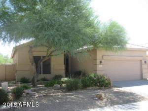 28639 N 46TH Way, Cave Creek, AZ 85331
