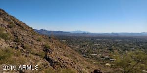 5740 E CHENEY Drive, 16, Paradise Valley, AZ 85253