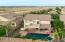 2753 E CRESCENT Way, Gilbert, AZ 85298