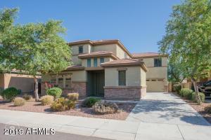 23313 N 119TH Drive, Sun City, AZ 85373