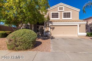 12818 W EVANS Drive, El Mirage, AZ 85335