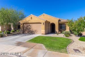6764 W BLACKSTONE Lane, Peoria, AZ 85383