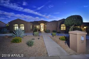 7279 E La Junta Road, Scottsdale, AZ 85255