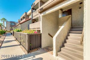 1645 W BASELINE Road, 2065, Mesa, AZ 85202