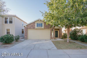 13437 W KEIM Drive, Litchfield Park, AZ 85340