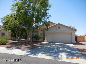 12909 W MONTEREY Way, Avondale, AZ 85392