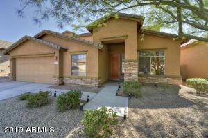 32015 N 23RD Avenue, Phoenix, AZ 85085