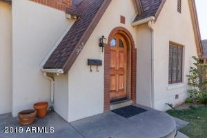 925 W WILLETTA Street, Phoenix, AZ 85007
