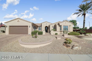 19142 N DIAMANTE Drive, Surprise, AZ 85387