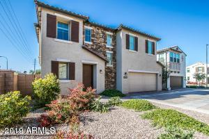 1557 W MARLIN Drive, Chandler, AZ 85286