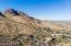 11965 E CALLE DE VALLE Drive, Scottsdale, AZ 85255