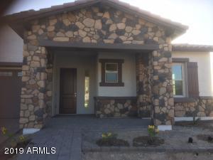5011 N 206th Drive, Buckeye, AZ 85396