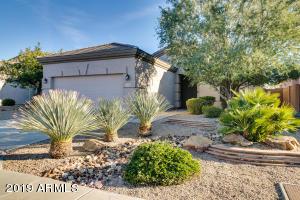 6537 W ANDREA Drive, Phoenix, AZ 85083