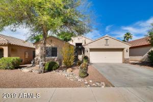 42548 W OAKLAND Drive, Maricopa, AZ 85138
